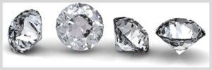 man-made-loose-diamonds(1)