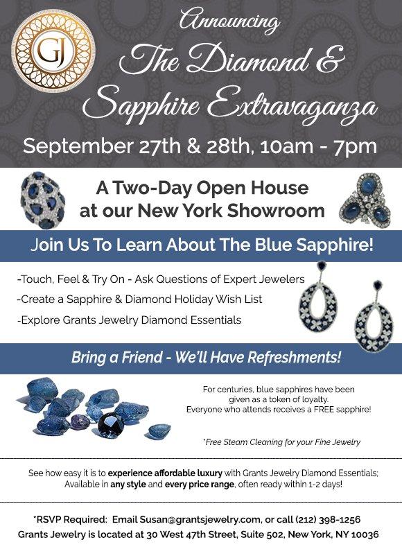 sapphire-invite-rev