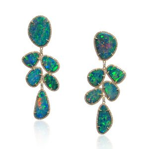 intense-boulder-opal-and-diamond-drop-earrings