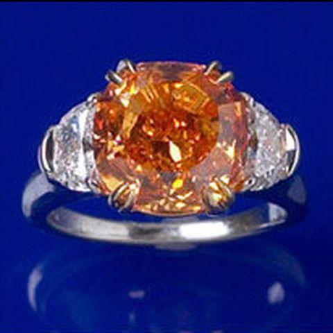 It S The Great Pumpkin Grants Jewelry