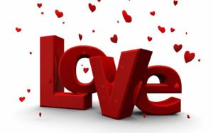 Love, Valentine, Diamond, Gift, Jewelry