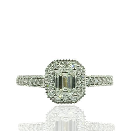 7264-11D-14kwg-emerald cut