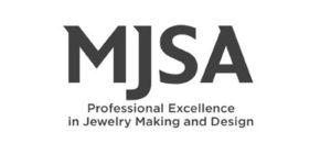 MJSA-Logo
