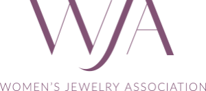 WJA -Women's Jewelry Association