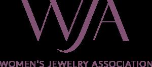 WJA -Women's Jewelry Association