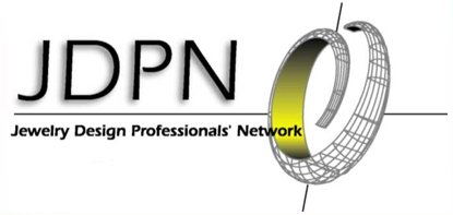 The Jewelry Design Professionals' Network