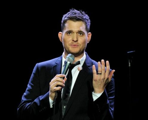 michael-buble-engagement-ring
