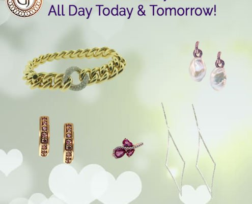 valentine, gift, new products, diamond, ruby, sapphire, emerald, pendant, ring, bracelet, engagement ring, custom fine jewelry