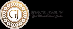 Grants Jewelry