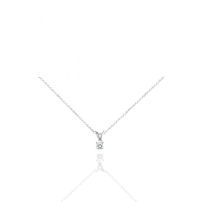 diamond-pendant-hero-with-chain